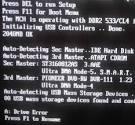 hard disk error press f1 to resume
