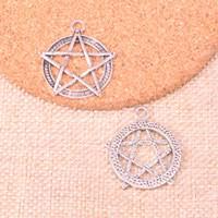 Discount <b>Bracelet</b> Pentagram   <b>Bracelet</b> Pentagram 2020 on Sale at ...