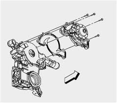 2007 buick lucerne engine diagram awesome solved expansion valve 2007 buick lucerne engine diagram fabulous buick lacrosse engine diagram power steering pump buick of 2007