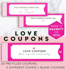 Ideas For Boyfriend Coupons Cute Coupon Gift For Boyfriend 6pm Shoes Coupon Discount Code