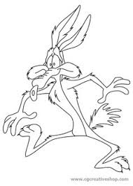 Small Picture Vintage Television Cartoons Movies Coloring Pages From