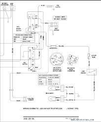 wiring diagram for john deere 160 the wiring diagram john deere 130 160 165 175 180 185 lawn tractors tm1351 technical wiring diagram