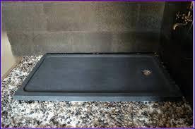 fascinating sterling shower pan sterling shower base x sterling shower pan dimensions