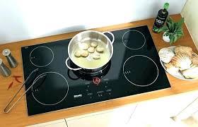 30 inch induction cooktop. 30 Inch Induction Cooktop With Downdraft Ventilation Electric Vent Bosch Nit5066uc O
