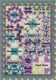 how to make a modern Simple sampler quilt, tutorial by Sharon ... & Eleven Garden Quilts: links for Modern Sampler QAL Tutorials... +quilt.  Garden ModernQuilting TutorialsQuilting PatternsQuilt ... Adamdwight.com