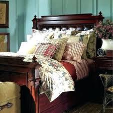 bedding sets comforter trend twin comforters about remodel vintage ralph lauren duvet covers with bedrooms de