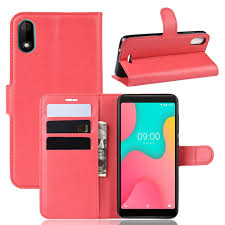 For Wiko Y60 Case For Wiko Y 60 Cover ...