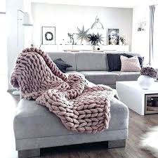 throws for sofas sophisticated throw blankets for couches throw blankets for couches large fleece throws sofas