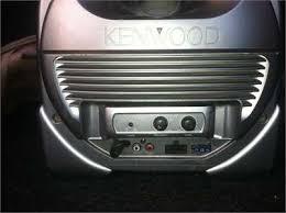 kenwood subwoofer wiring diagram kenwood image how do i hook up my kenwood ksc sw910 powered subwoofer in fixya on kenwood subwoofer