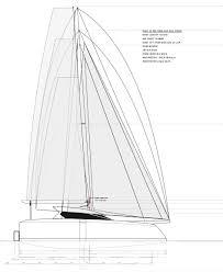 Raku 32 Grainger Designs Catamarans And Trimarans