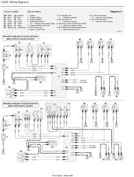 1996 ford explorer coolant diagram ford auto wiring diagrams 1996 ford explorer fuse and relay diagram 95 explorer fuse diagram wiring auto diagrams instructions junction box fuse diagram 1996 ford explorer