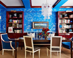 charming eclectic living room ideas. Creative Charming Eclectic Living Room 25 Best Ideas Remodeling Pictures Houzz