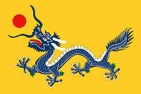 Культура Древнего Китая Легендарный Китай Культура Древнего Китая