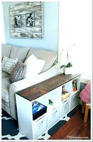 wooden toy box ideas living room storage solutions diy wood furniture kids