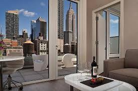 3 Bedroom Suites In New York City Interior Interesting Inspiration