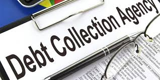 Image result for debt collector certification