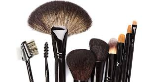 good makeup brush brands. the 5 best cheap makeup brush brands at your local drugstore good d