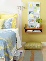 Full Size of :fancy Nightstand Shelf Ideas Comwp Bedroom Large Size of  :fancy Nightstand Shelf Ideas Comwp Bedroom Thumbnail Size of :fancy Nightstand  Shelf ...