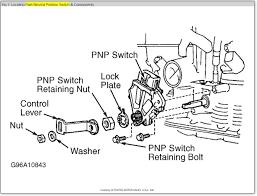 Camshaft position sensor location 1994 chevy camaro further 1979 f350 alternator wiring diagram in addition 2015