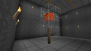 minecraft interior lighting. Interior Design Ideas (updated 29 Sept 11) - Screenshots Show Your Creation Minecraft Forum Lighting I