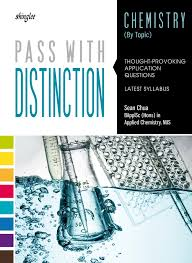 pass distinction chemistry simplechemconcepts pass distinction chemistry
