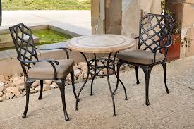 outdoor furniture australia melbourne. outdoor furniture australia melbourne i
