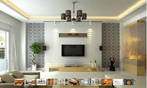 Small Picture interior wood wall panelsdesigner wall panels ECO WPC wall