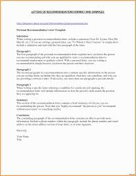 Certified Resume Writer Unique The Job Hunt Writing An International