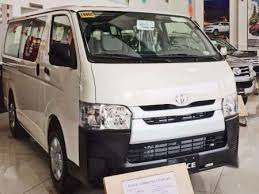 2018 toyota hiace. exellent toyota for sale 2018 toyota hiace commuter gl grandia to toyota hiace