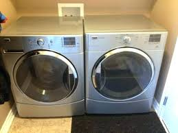 stackable washer and gas dryer. Stackable Gas Dryer Trend Stacked Washer And Apartment Size Dryers Small . Commercial He R