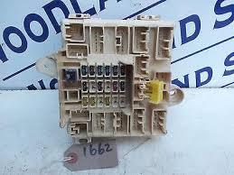 lexus fuse box replacement fuse boxes lexus is 200 fuse box 2000