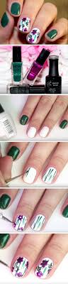 Easy Fall Nail Designs For Beginners 22 Easy Fall Nail Designs For Short Nails Thanksgiving