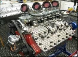 similiar ford flat head engines keywords ford flathead v8 diagram ford flathead v8 crate engine ford flathead