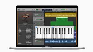 Ardour audio editor for mac has been created to aid musicians in their pursuit of producing great sounding audio files. Best Music Recording Software For Mac Macworld Uk