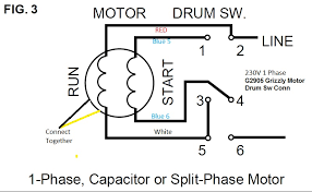 a motor drum switch wiring help furnas drum sw grizzly mtr jpg
