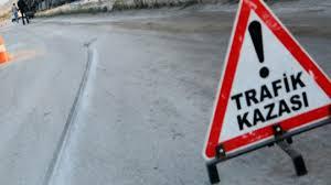 trafik kazası ile ilgili görsel sonucu