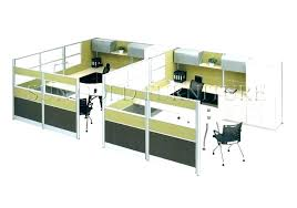 Office desk dividers Contemporary Office Desk Separator Desk Separator Office Desk Dividers Office Privacy Screen Partition China Desk Mobile With High Desk Separator Fuselage Divider Omniwearhapticscom Desk Separator Office Screens Dividers Reception Desk Dividers