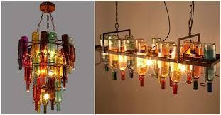 bottle-chandelier-lighting
