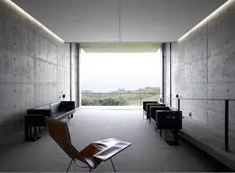 the hardt house in sri lanka by tadao ando0 tadao ando furniture58 furniture