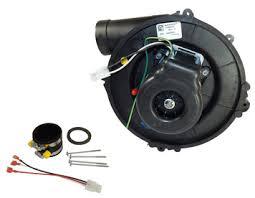 york furnace blower motors furnace draft inducers venter motors intercity products furnace draft inducer 7058 1124 330701 701fa 115v fasco
