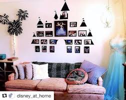disney furniture for adults. Disney Furniture Collection Adults Princess Bedroom Decorating Ideas Design Bedrooms For S Outlet Room Decor Diy