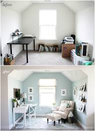 decorating a small office. Fine Office Home Cozy Office Nook Feminine Home Office Organized Small  Decorating Farmhouse To Decorating A Small Office L