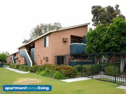 apartments in garden grove. Perfect Garden California Building Photo  Acacian Apartments In Garden Grove Inside In Grove V