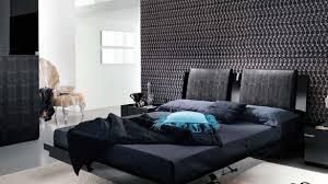 traditional black bedroom furniture. Inspiring Black Modern Bedroom Furniture At TrellisChicago Traditional T