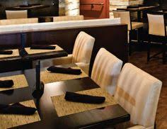 wood restaurant butcher block tables are a popular choice for all types of restaurants find article types woods