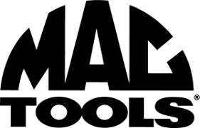 Mac Logo Vectors Free Download