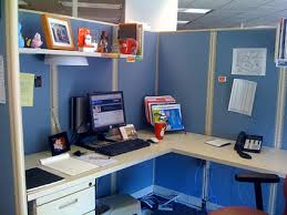 office cubicle organization. Workspace Of The Week: Cube Sweet Office Cubicle Organization U