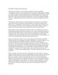 literary essay sample toreto co literature sam nuvolexa  response to literature essay format mcs95 com comparative samp literature essay sample essay large