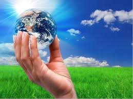 sample does the climate change lie in global warming 494 words sample essay on global warming