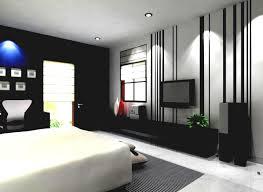 Small Indian Bedroom Interiors Stunning Bedroom Interior Design